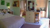 A1 Kynaston B&B - Jeffreys Bay Hotels