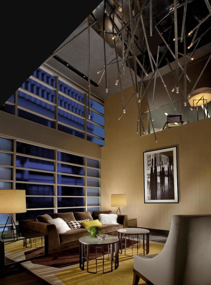 Kimpton Hotel Wilshire In Los Angeles Hotel Rates Reviews On Orbitz