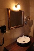 Hotel Villa Turka (2 of 84)