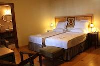 Hotel Villa Turka (40 of 84)