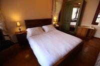 Hotel Villa Turka (18 of 84)
