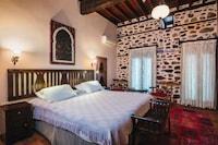 Hotel Villa Turka (11 of 84)