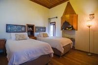 Hotel Villa Turka (33 of 84)