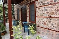 Hotel Villa Turka (5 of 84)