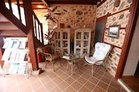 Hotel Villa Turka (38 of 84)