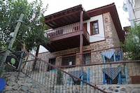 Hotel Villa Turka (36 of 84)