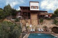 Hotel Villa Turka (4 of 84)