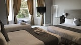 Cottonwood Boutique Hotel - Bournemouth Hotels