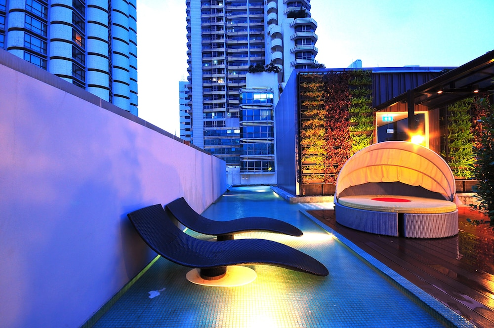 Featured Image, Citrus Sukhumvit 13 by Compass Hospitality