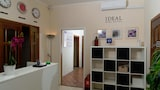 Ideal Mini Hotel - Moscow Hotels