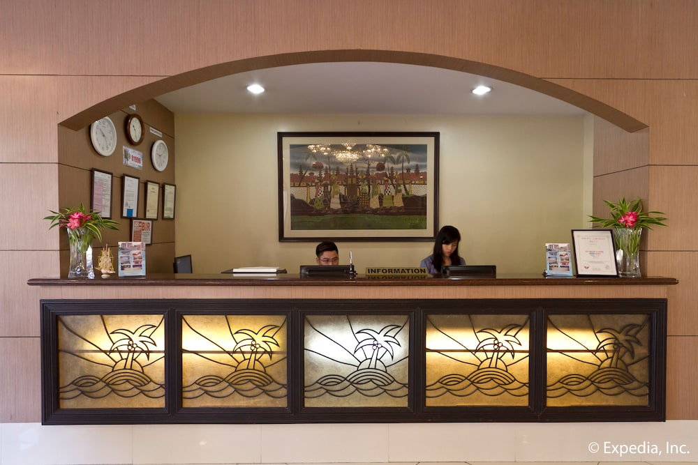EGI Resort and Hotel & Book EGI Resort and Hotel   Cebu Island Hotel Deals azcodes.com