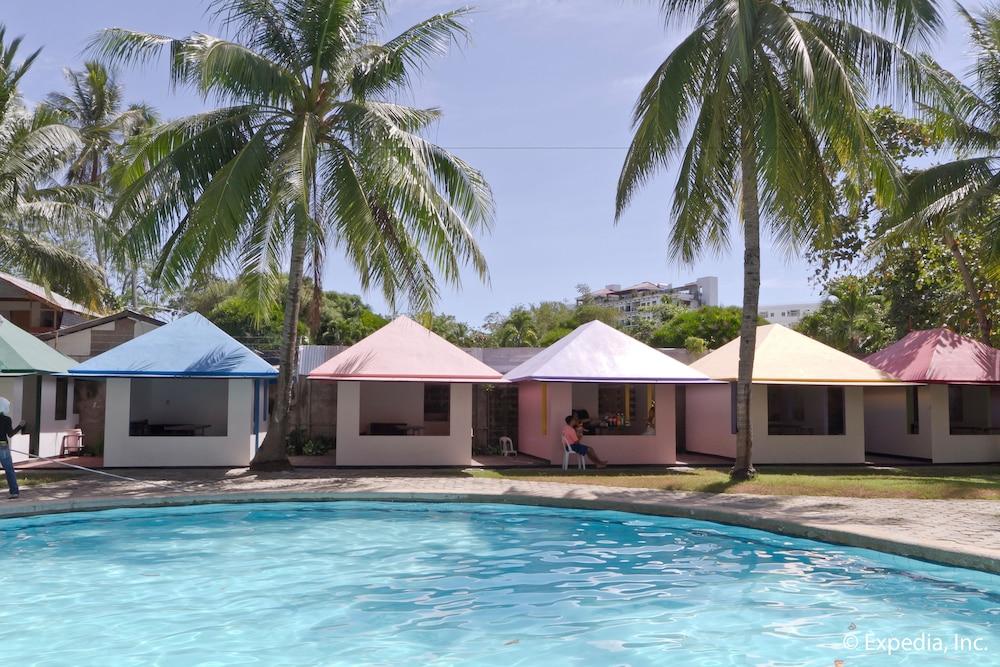 Egi Resort And Hotel Cebu Reviews