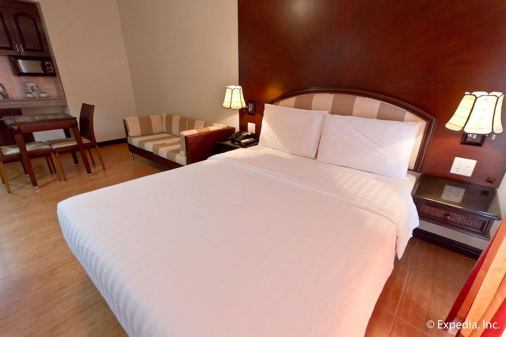 Egi Resort And Hotel Reviews
