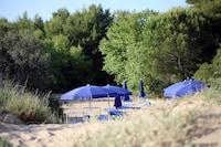 La Foresteria Planeta Estate (3 of 83)