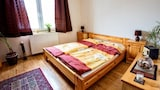 Pension Aqualand - Poprad Hotels