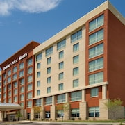 Drury Inn & Suites Kansas City Independence