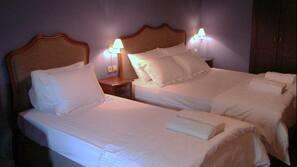Sábanas de algodón egipcio, ropa de cama de alta calidad, escritorio