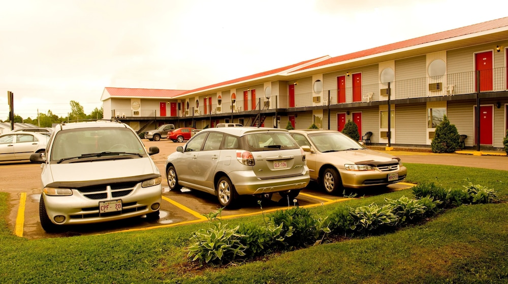 Seely's Motel: 2019 Room Prices , Deals & Reviews   Expedia