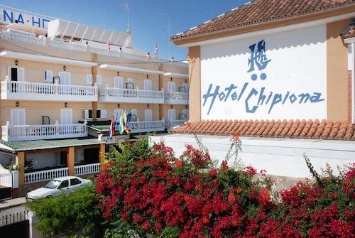 chipiona beach resort beach accommodation hotels from au 65 wotif rh wotif com