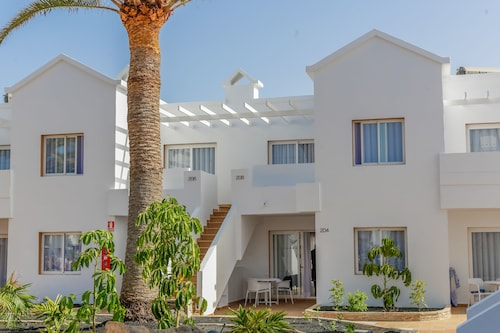 LABRANDA Corralejo Village - All Inclusive