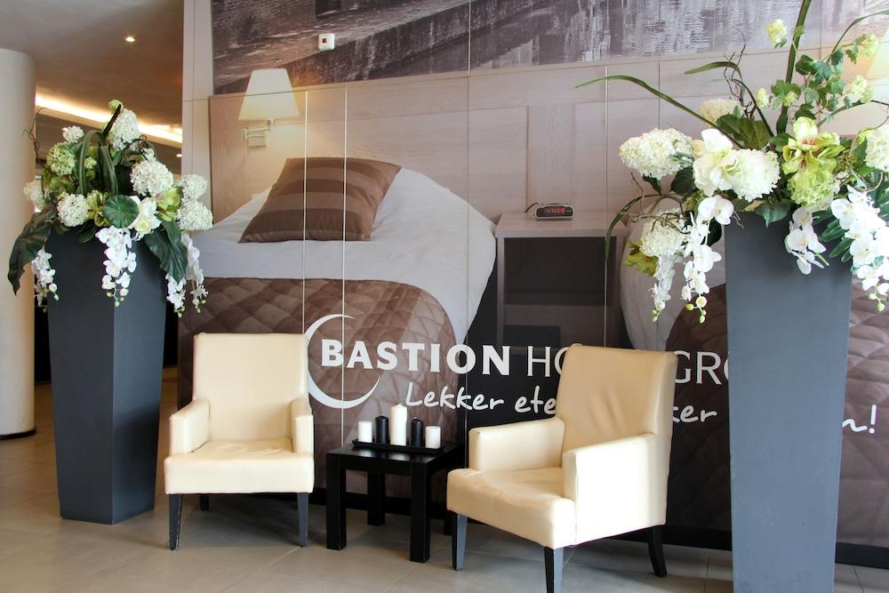 Bastion hotel vlaardingen rotterdam: hotelbewertungen 2019 expedia.at