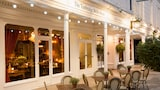 The Tunbridge Wells Hotel - Royal Tunbridge Wells Hotels