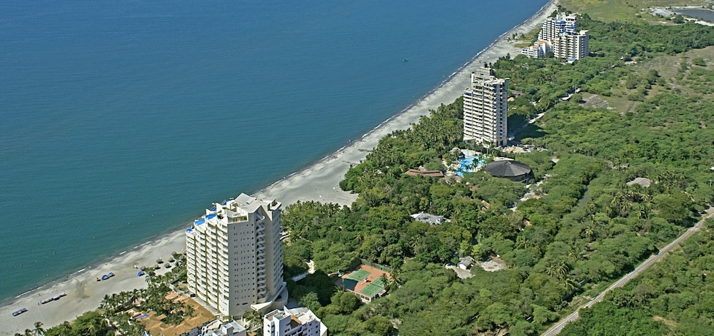 Irotama del Sol Deals & Reviews (Santa Marta, COL) | Wotif