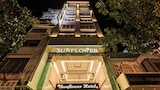 Sunflower Hotel - Ho Chi Minh City Hotels