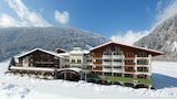 Alpenhotel Kindl - Neustift Im Stubaital Hotels