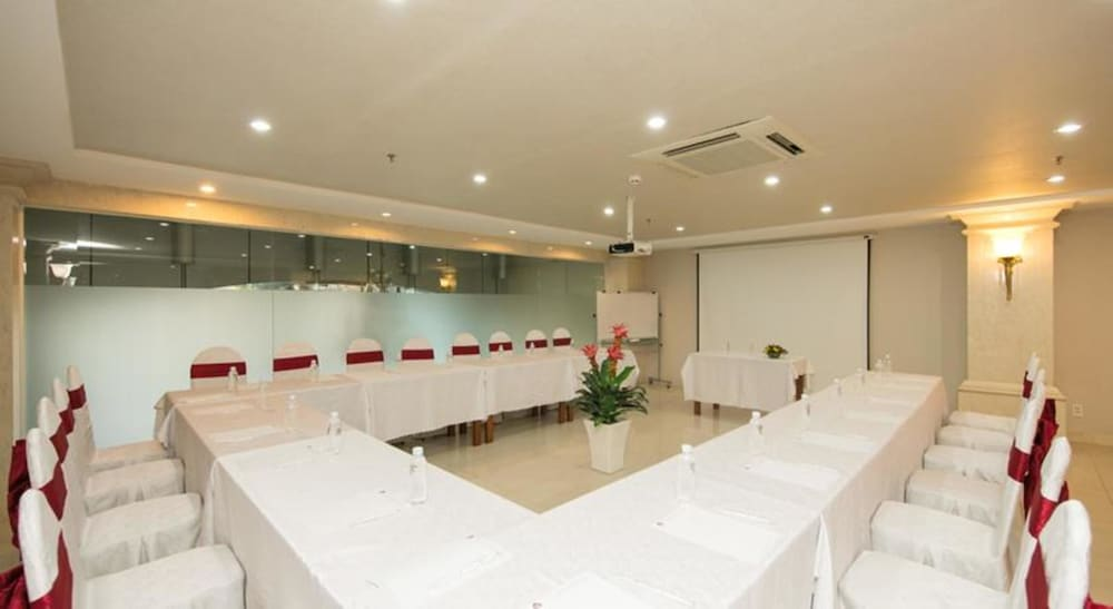 Meeting Facility, White Lion Hotel