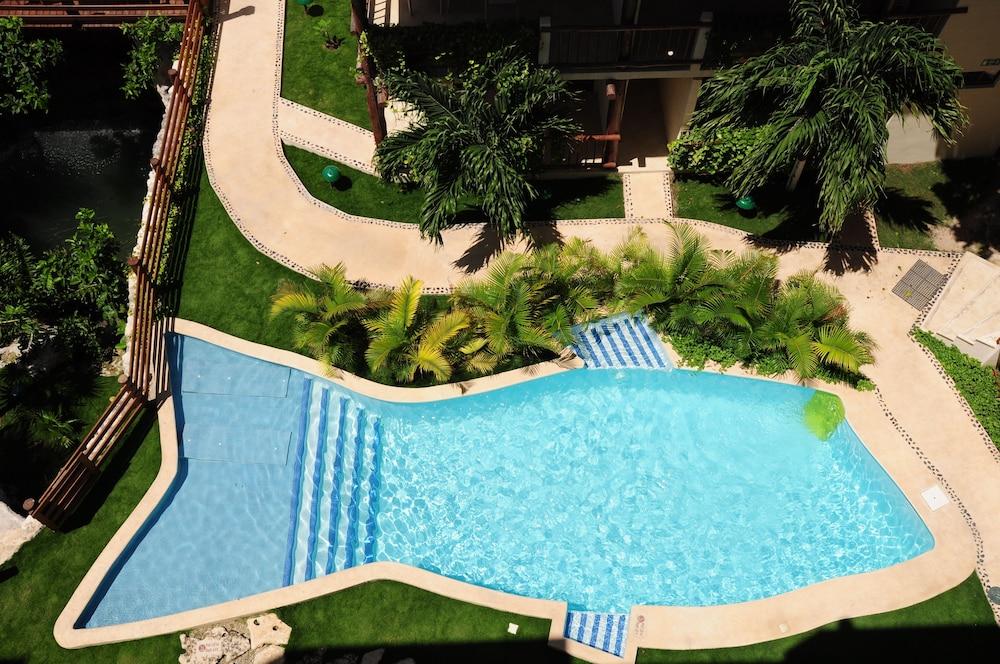 Hotel Posada Sian Kaan By Xperience In