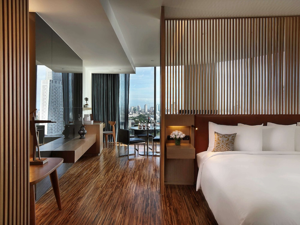 Room, SO/ BANGKOK