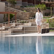 Apollonion Asterias Resort and Spa