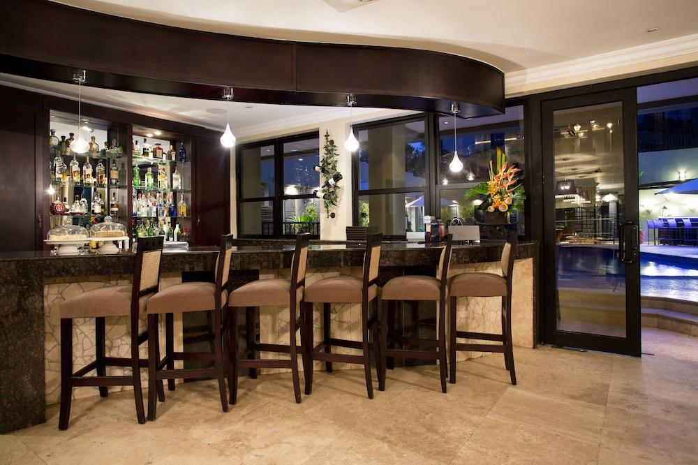 Casino monticello bravo bar