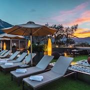 629 Hotel a Naturno   Offerte Alberghi a Naturno con Expedia