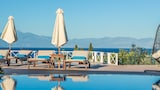 Colonides Beach Hotel - Pylos-Nestoras Hotels