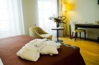 Hotel Eurostars Patios de Cordoba (3 of 32)
