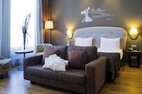 Hotel Eurostars Patios de Cordoba (25 of 32)