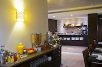 Hotel Eurostars Patios de Cordoba (10 of 32)