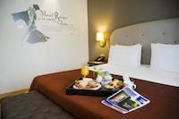 Hotel Eurostars Patios de Cordoba (32 of 32)