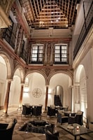 Hotel Eurostars Patios de Cordoba (6 of 32)