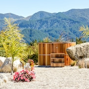 Split Apple Lodge - Boutique Ecotel & SPA