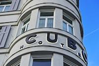 Hotel Cubo (7 of 59)
