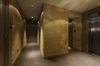 Hotel Cubo (3 of 59)