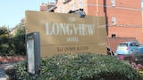 Longview Hotel - Knutsford Hotels