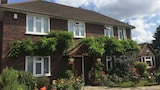 Clay Farm Guest House - Hoteles en Bromley