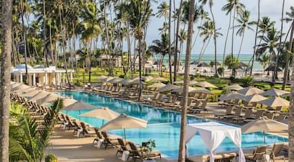 Dream of Zanzibar - All Inclusive