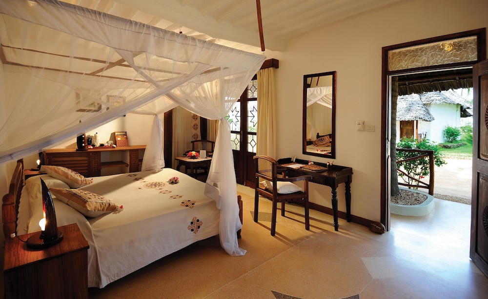 Room, Diamonds Mapenzi Beach - All Inclusive