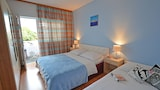 Rooms Sunce Supetar - Island Brac - Supetar Hotels