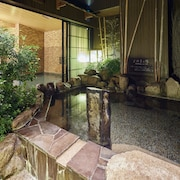 Dormy Inn Takamatsu Natural Hot Spring